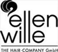 Picture for manufacturer Ellen Wille