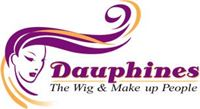 Picture for manufacturer Dauphine