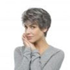 Picture of Apart - Ellen Wille