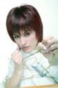 Picture of Nova - Ellen Wille