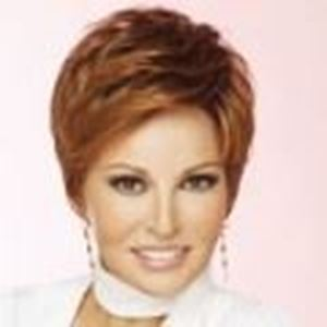 Picture of Sharp - Raquel Welch