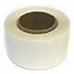 Picture of Kryolan Toupee Roll 25mm