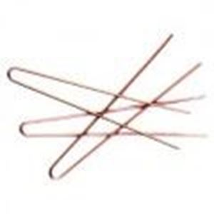 Picture of Banbury Postiche Hairpins - 63mm - pack of 1000