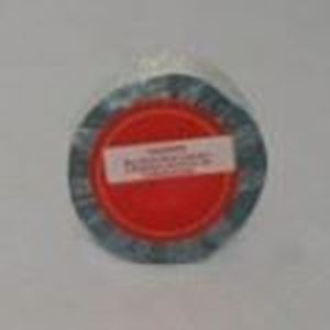 Picture of Lace Support Tape - 36 yds