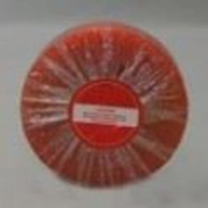Picture of Red Liner Extra Strong Tape 1 Wide""