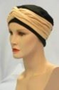 Picture of Hair World Wrap