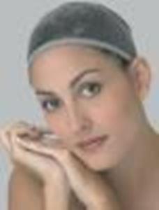 Picture of Revlon Wig Cap - Blonde