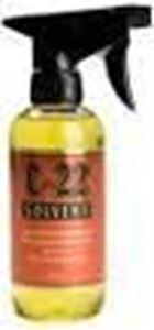 Picture of Walker Tape Co - C-22 Solvent Remover - 12 fl ozs