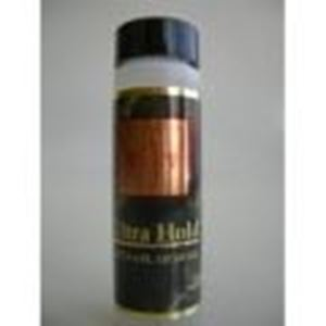 Picture of Walker Tape Co Ultra Hold 1.4 fl ozs with brush