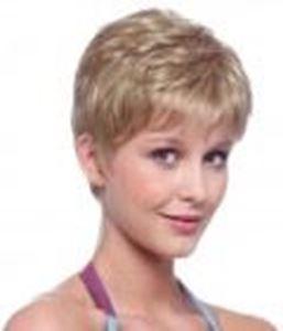 Picture of Cara Petite Deluxe - Ellen Willie