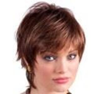 Picture of Nicole - Hair World