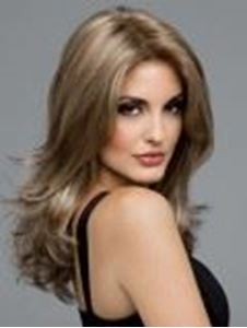 Picture of Amaryllis - Hairware Natural Collection