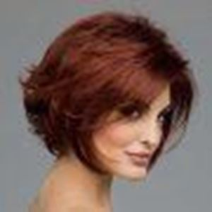 Picture of Apple - Hairware Natural Collection