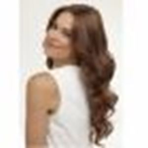 Picture of Nettle - Hairware Natural Collection