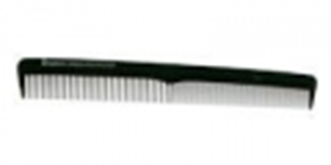 Picture of Denman Small Setting Comb - DC07