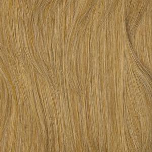 2500H Butterscotch Blonde Mix