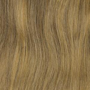 24H18 Gold Blonde/Brown Mix
