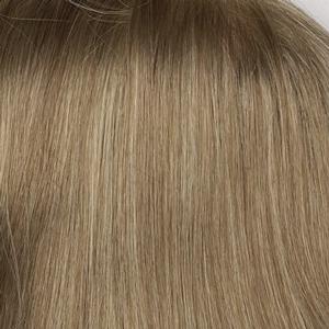 88H Strawberry Blonde/Light Wheat Highlights