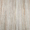 Pearl Platinum R101