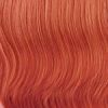 Golden Brown/Irish Red
