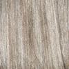 Glazed Sand (R1621S)