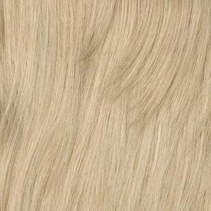614H Very Light Pale Blonde