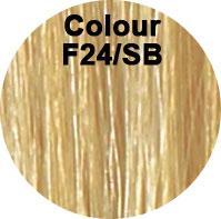 F24/SB