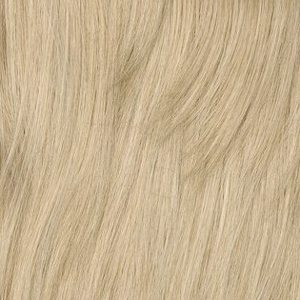 614H Very Light Pale Blonde