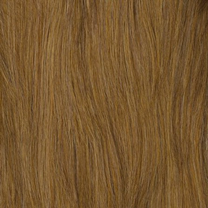 27H Light Auburn/Blonde Mix