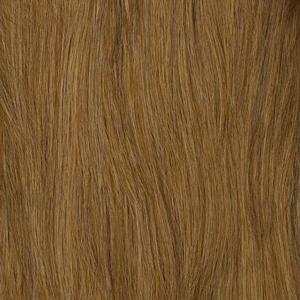 27H Light Auburn/Blonde Mix