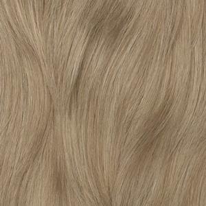 16H Medium Blonde/Very Light Blonde Mix