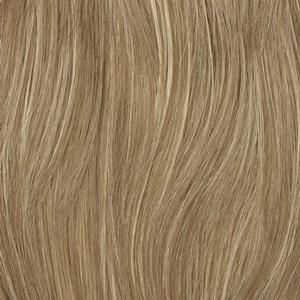 14H Medium Blonde/Light Blonde Mix