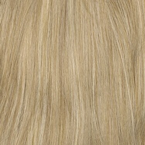 26H Extra Lt Blonde Mix