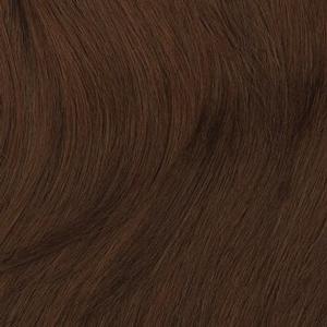 30H Auburn/Copper Mix