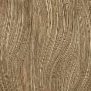 14H Medium Blonde/Light Blonde Mix