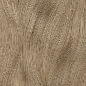 16H Medium Blonde/Very Light Blonde Mix