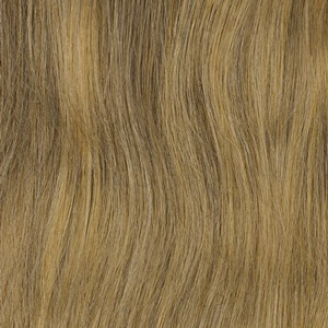24H18 Gold Blonde/Brown Mix