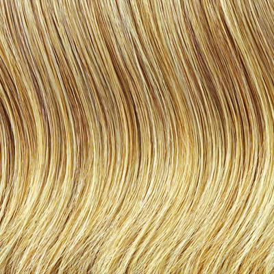 Ginger Blonde (R2S)