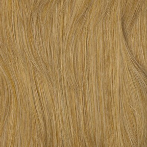 2500H Butterscotch Blonde Mix