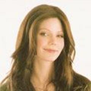 Picture of Paula (Mono) - Hairaisers