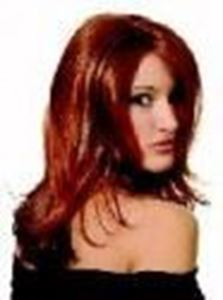 Picture of Roxanne - Hairaisers