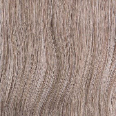 Platinum Mist (G101)