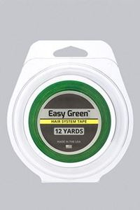 Picture of Easy Green Tape - 12 yards and 36 yards