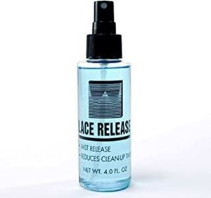 Picture of Walker Lace Release - 4oz pump