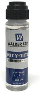 Picture of Mity-Tite Liquid Adhesive 1.4 fl ozs