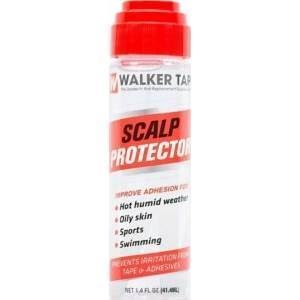 Picture of Walker Scalp Protector Dab On 1.4 ozs