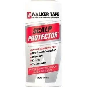 Picture of Walker Scalp Protector Spray 2oz