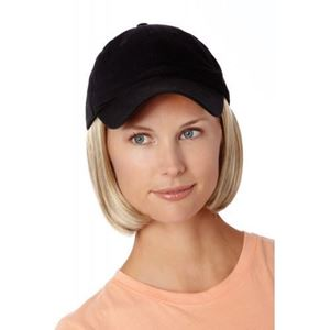 Picture of Shorty Hat - Henry Margu
