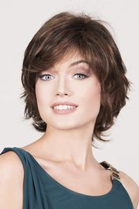Picture of Brooke - Hair World
