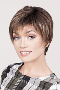 Picture of Shona - Hair World